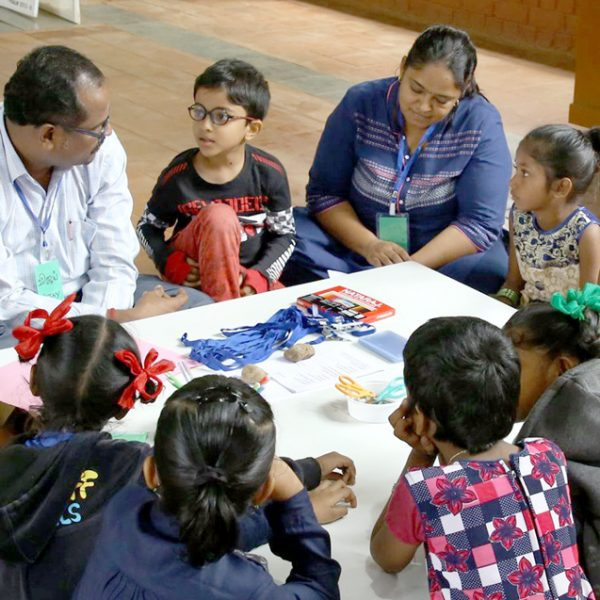 coimbatore-group-of-kids