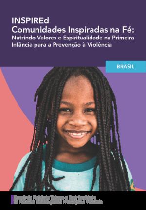 BRASIL (Português) thumbnail