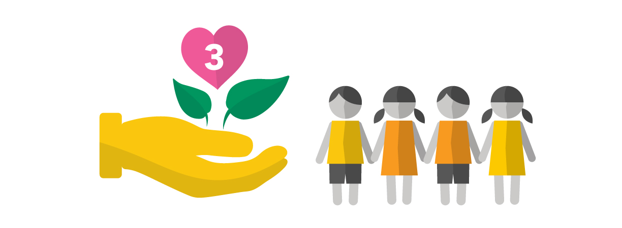 223 ARI EEC LTLT 10 Year Celebration for website 2 v1 r2