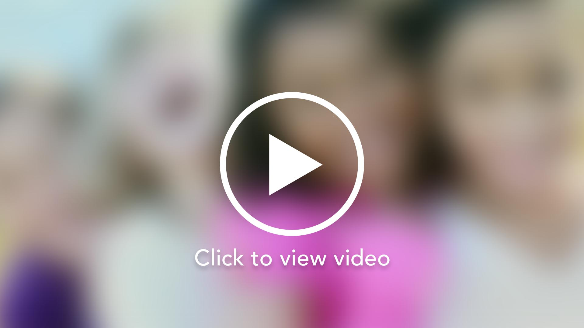 Placeholder image for video