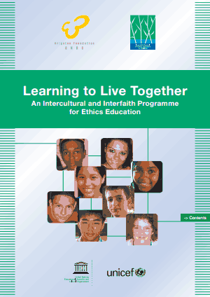 Learning-to-Live-Together-En.pdf thumbnail