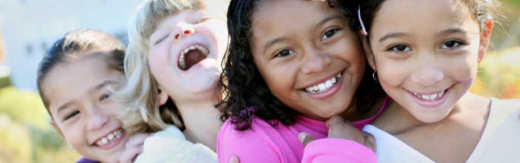 Fostering Solidarity through Ethics Education for Children