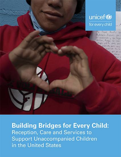 Unicef-Building-Bridges-for-Every-Child-cover.